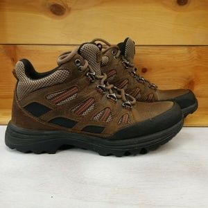 ROCKPORT XCS Mens K55307 Winnemac Brown Hiking